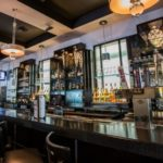 interior-bar-1__1445546632_65-