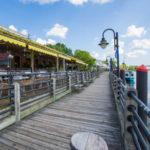 riverwalk-view-south-cfmb
